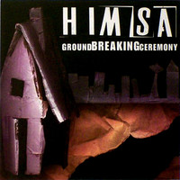 Himsa : Ground Breaking Ceremony