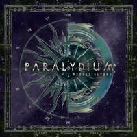 Paralydium: Worlds beyond
