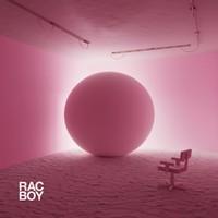 Rac: BOY