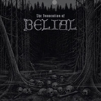 Belial: Invocation Of Belial