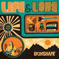 Skinshape: Life & love