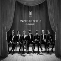 BTS: Map of the Soul: 7 - The Journey