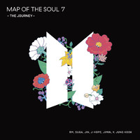 BTS : Map of the Soul: 7 - The Journey