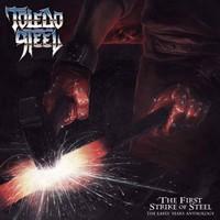 Toledo Steel: First Strike of Steel