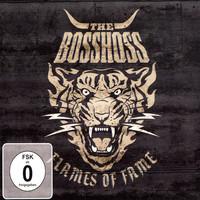 BossHoss: Flames Of Fame