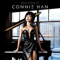 Han, Connie: Iron starlet