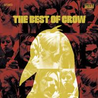 Crow: Best of crow