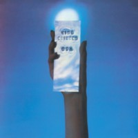 King Crimson: Usa - expanded version