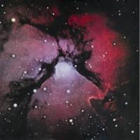 King Crimson : Islands