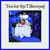 Stevens, Cat: Tea for the Tillerman 2
