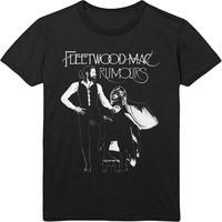 Fleetwood Mac : Rumours