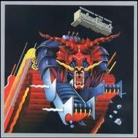 Judas Priest : Defenders of the faith