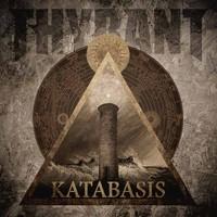 Thyrant: Katabasis