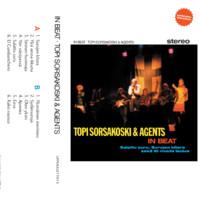 Sorsakoski, Topi: In beat