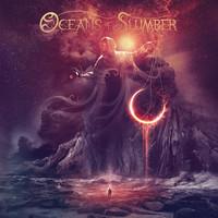 Oceans Of Slumber: Oceans Of Slumber