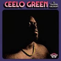 Green, Ceelo: CeeLo Green is Thomas Callaway