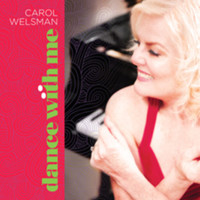 Welsman, Carol: Dance with Me