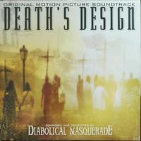 Diabolical Masquerade: Death's Design