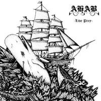 Ahab: Live Prey