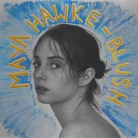 Hawke, Maya: Blush