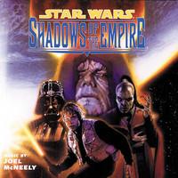 Soundtrack: Star Wars: Shadows Of The Empire (Original Game Soundtrack)