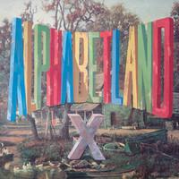 X: Alphabetland