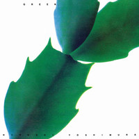 Yoshimura, Hiroshi: Green