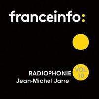 Jarre, Jean Michel: Radiophonie, vol. 10 (4cd)