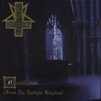 Abigor: Nachthymnen (From The Twilight Kingdom)