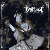 Cryfemal: Eterna Oscuridad