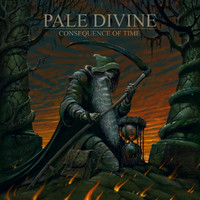 Pale Divine: Consequence Of Time