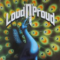 Nazareth: Loud 'n' Proud
