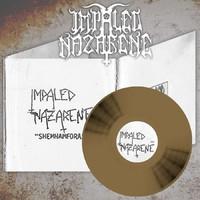 Impaled Nazarene: Shemhamforash