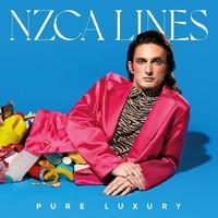 Nzca Lines: Pure Luxury