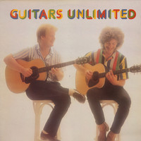 Guitars Unlimited: Guitars Unlimited