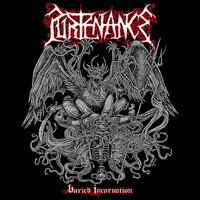 Purtenance: Buried Incarnation