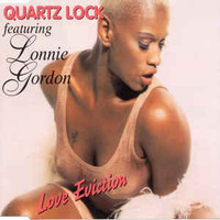Quartzlock: Love Eviction