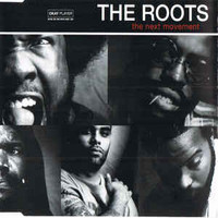 Roots: Next Movement