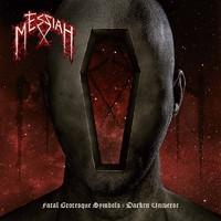 Messiah: Fatal Grotesque Symbols - Darken Universe