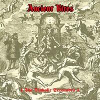 Ancient Rites: Diabolic serenades