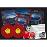 Riot: Archives Volume 5: 1992-2005