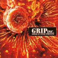 Grip Inc.: Power Of Inner Strength
