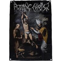 Rotting Christ : The Heretics