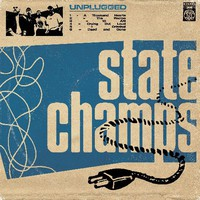 State Champs: Unplugged