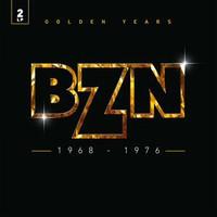 B.Z.N: Golden Years