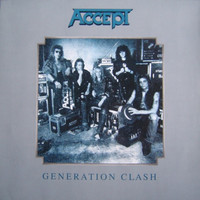 Accept: Generation Clash