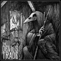 Devil's Trade: Call of the Iron Peak