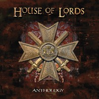 House Of Lords: Anthology