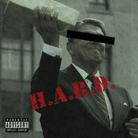 Joell Ortiz And KXNG Crooked: H.A.R.D.