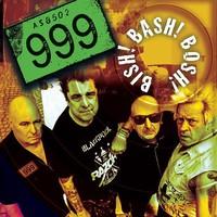 999: Bish! Bash! Bosh!